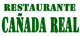 Restaurante Cañada Real