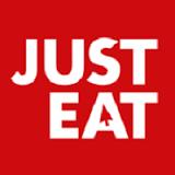 Pedidos a través de Just Eat